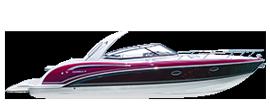 FORMULA_350-Sun-Sport spor tekne