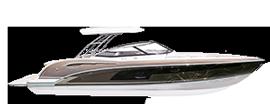 finest luxury boats
