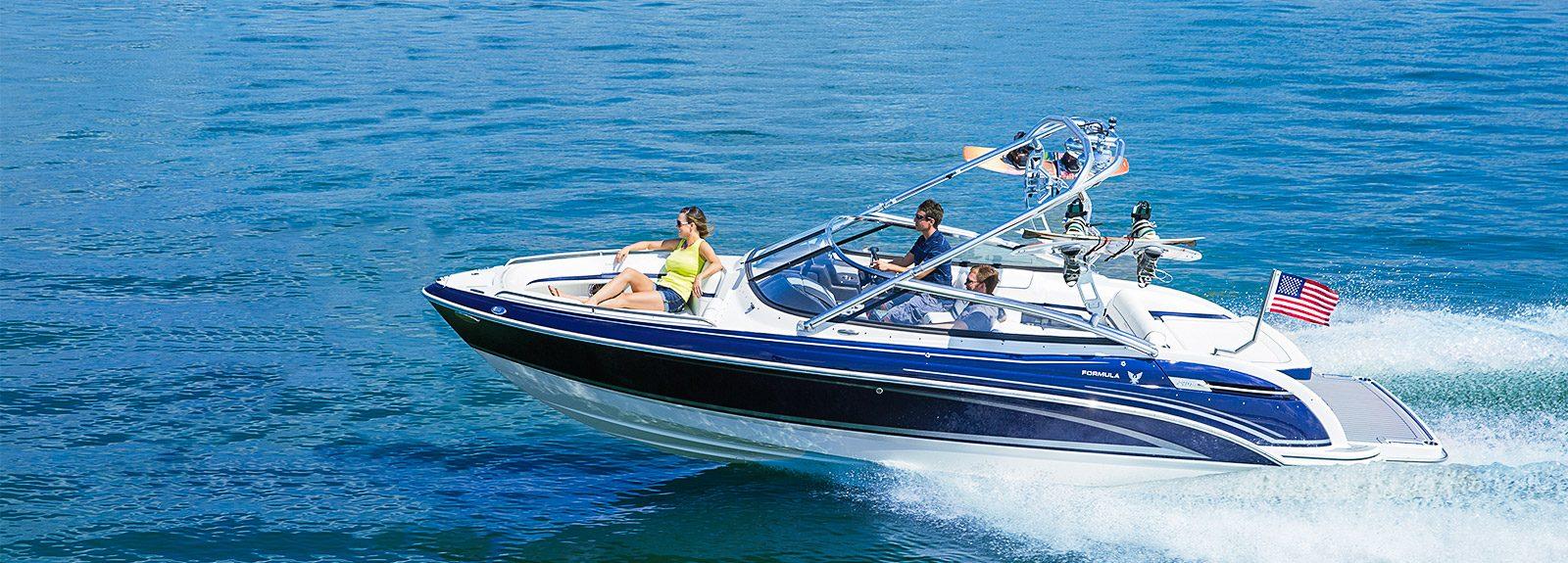 BR240-240-Su-Sporları-Teknesi-Formula-Bowrider