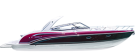 FORMULA_350-Sun-Sport_spor-tekne